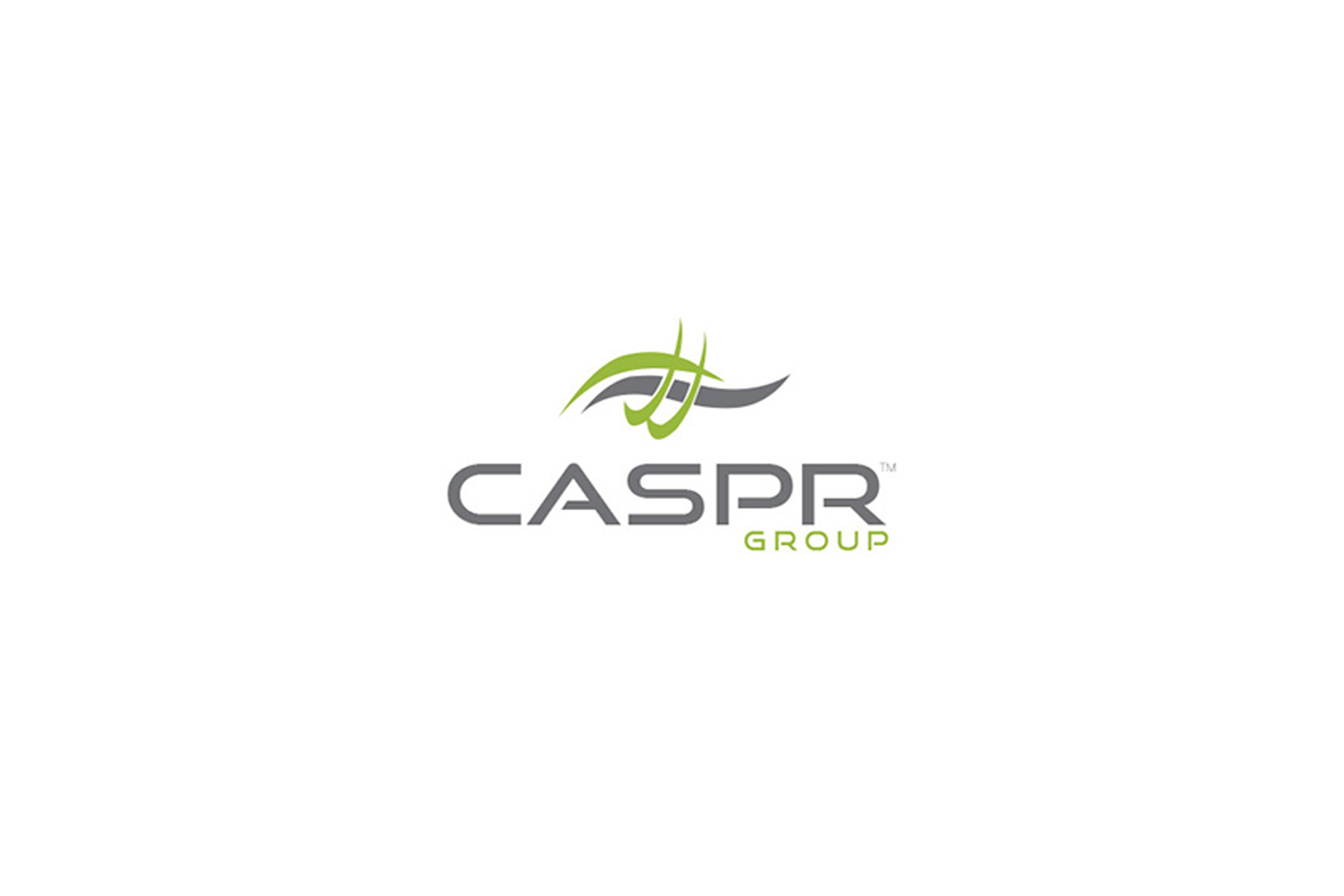 CASPR Group