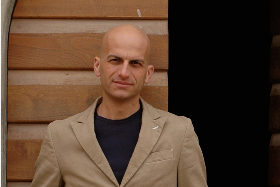 Massimo Sensi Cantine Sensi