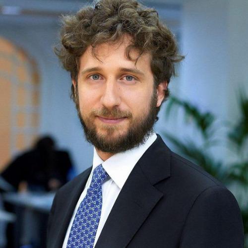 Brian Pallas - Opportunity Network CEO