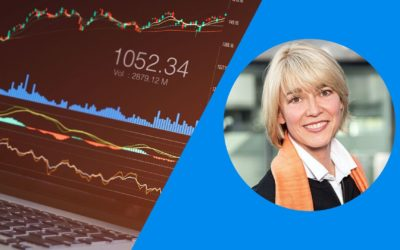Forex Then & Now: How FinTechs are Changing the Game