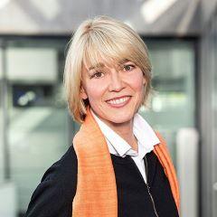 Marion Hufschmid