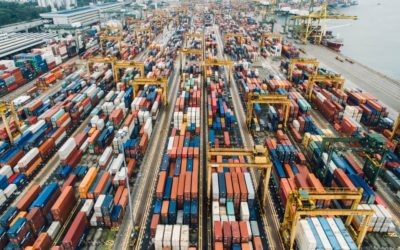 4 Core Elements for a Successful Foreign Trade Operation