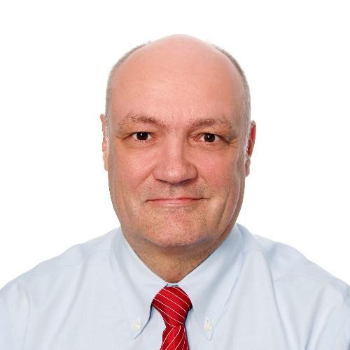 Torsten Kaehlert
