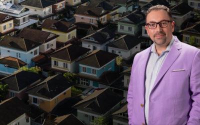 How a Seasoned Real Estate Investor Closed $10M Deal, Digitally