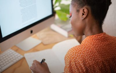 Flexibility & Digitalization: The Keys To A Productive Remote Workforce