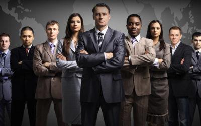 TiE Global & Opportunity Network Partner to Aid Entrepreneurs