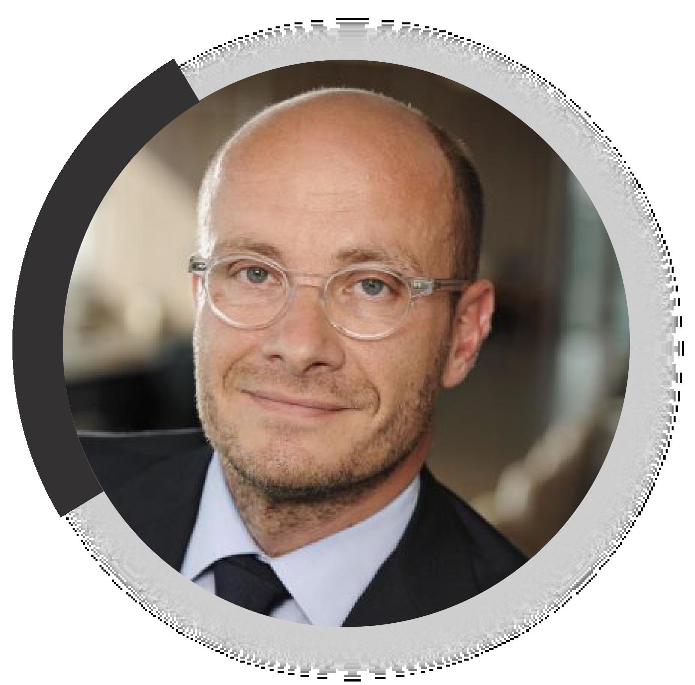 Fabia Silva CEO Dronak