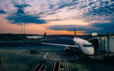 The Future of Aviation: Could COVID-19 be the Final Crisis for Airlines?