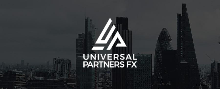 Universal Partners FX