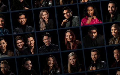 Forbes 30 Under 30 Showcases How Digital is the Future of Business