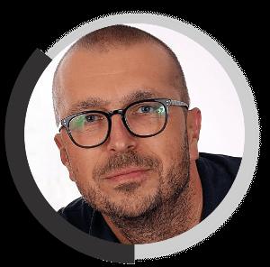 Testimonial Damian Macznik
