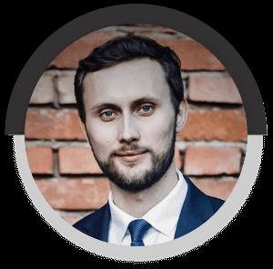 Testimonial Marcin Janaszek
