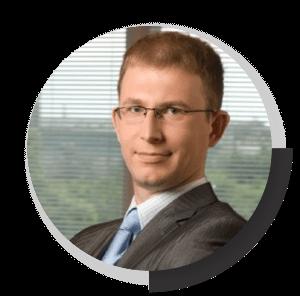 Testimonial Mariusz Klementowski
