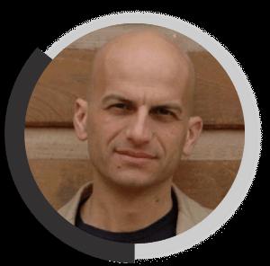 Testimonial Massimo Sensi