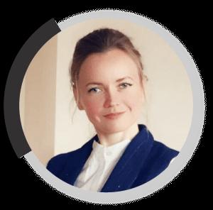Testimonial Olga Konovalova