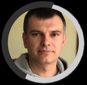 Testimonial Pawel Potoczek