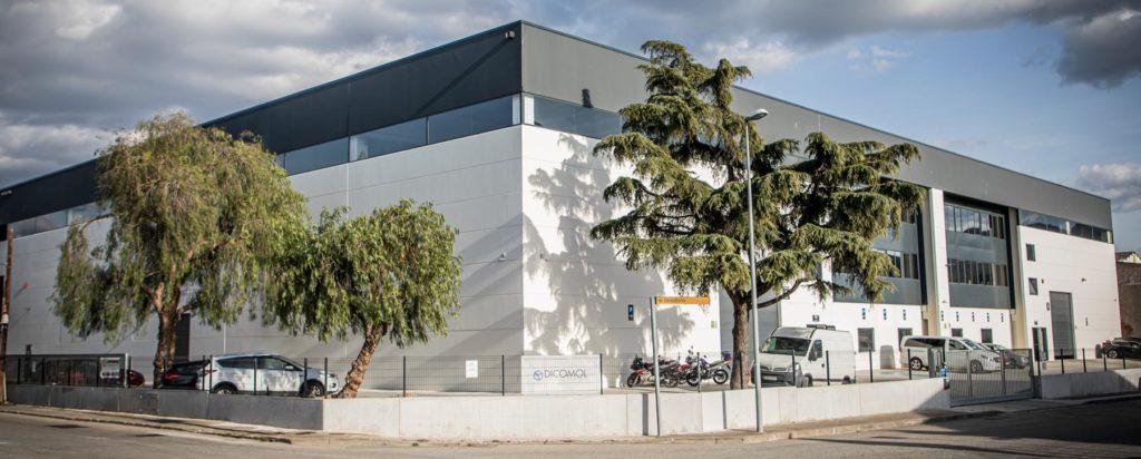 fachada-dicomol