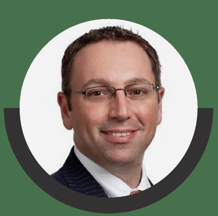 Testimonial Noah Rosenfarb