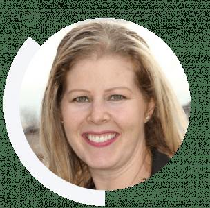 Testimonial Sue Gilad