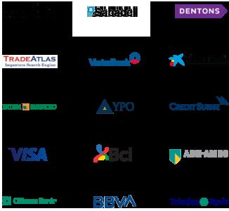 Global vetting partners