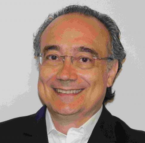 Rafael Paniagua